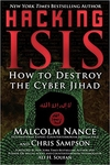 Hacking Isis : How To Destroy The Cyber Jihad
