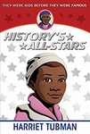 Harriet Tubman (History's All-Stars)