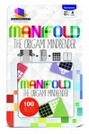 Manifold The Origami Mind Bender