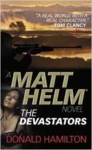 Matt Helm - The Devastators