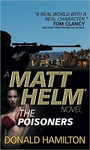Matt Helm - The Poisoners
