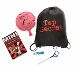 Mischief Kit (Spy Museum Exclusive)