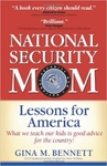 National Security Mom (Signed Edition)