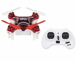 Nemo 2.4GHz 4.5Ch Camera RC Drone