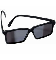 Operation Spy� Rearview Spy Glasses