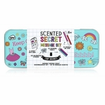 Scented Secret Message Set