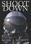 Shoot Down (Signed Edition)