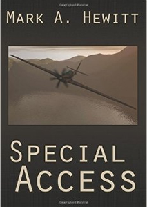 Special Access Book