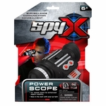 Spy X Power Scope