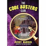 The Code Busters Series