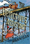 The Detective's Assistant (Paperback)