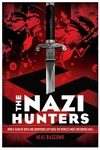 The Nazi Hunters - Neal Bascomb