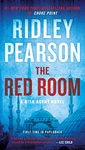 The Red Room: A Risk Agent Novel
