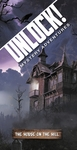 UNLOCK! Mystery Adventures : The House On The Hill