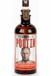Vladimir Pootin Spray