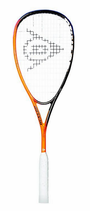 Dunlop Apex Synergy Squash Racquet, no cover