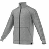 Adidas Standard One Mens Track Jacket