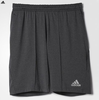 Adidas Barricade Men's Short