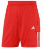 Adidas Galaxy Men's Short
