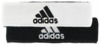 Adidas Interval Reversible Headband, White / Black