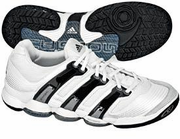 Adidas Stabil Carbon Indoor Men's Shoes