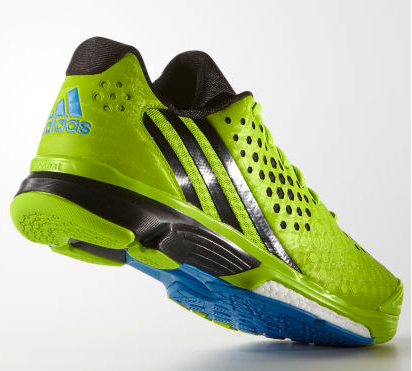 5f3243e7a ... norway adidas volley response boost mens court shoes solar green. full  screen 69395 127f7