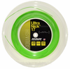 Ashaway UltraNick Squash String, 17g, Optic Green, REEL