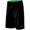 Asics Game Short, Black