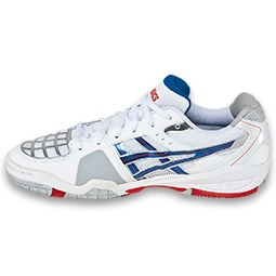 asics mens indoor shoes