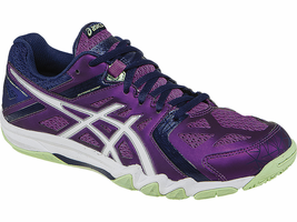 new - Asics GEL-Court Control Women's Shoes