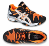 Asics Gel-Resolution 5 Tennis Men's Shoes