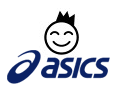Asics Men's Shoes