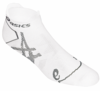 Asics Tiger Lyte Low Cut Socks, 1-pack