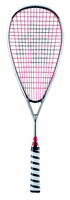 Black Knight 2530 Quicksilver nXS Squash Racquet, no cover