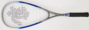 Black Knight  4860  Squash Racquet