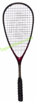 Black Knight 8110 Squash Racquet, no cover