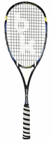 Black Knight Hex Phenom Squash Racquet, no cover