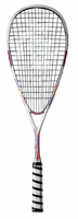 Black Knight QuickSilver MAX Squash Racquet, no cover