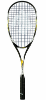 Black Knight Razor TC Squash Racquet, no cover