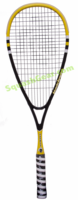 Black Knight Stealth Squash Racquet, no cover