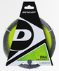 Dunlop Biomimetic DNA 17g Squash String, SET