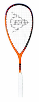 Dunlop Force Revelation 135 Squash Racquet, no cover