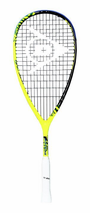 2016 - Dunlop Force Revelation Junior Squash Racquet