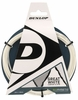 Dunlop Great White 18G Squash String, SET