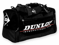 last few left - Dunlop Holdall International Large  Bag
