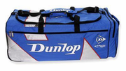 Dunlop Holdall  M-fil large Bag