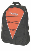 Dunlop International Tour Team Backpack