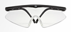 Dunlop Junior Eyewear