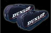 Dunlop Racket Thermo Bag