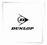 Dunlop Replacement Grips